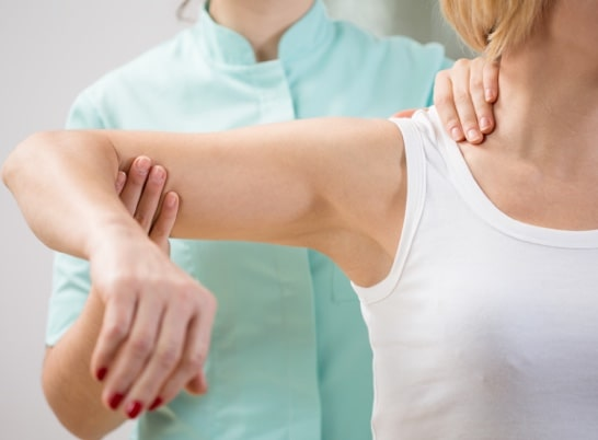 What makes the chirospot your best choice for leg, foot, arm and hand chiropractic care?